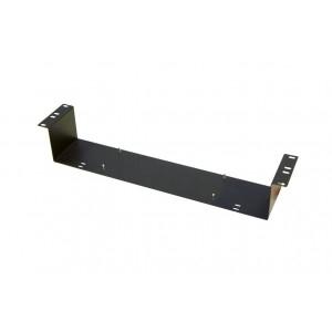 Панель для 19″ шкафа ASC-132