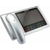 Монитор видеодомофона KW-S700C-W200