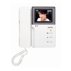 Монитор видеодомофона KW-4HPTNС