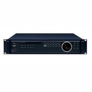 Проигрыватель CD/MP3 CD-610