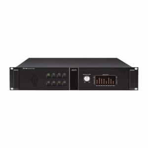 Блок монитора, 8 линий — PM-608