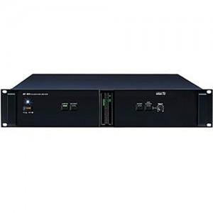 Блок контроля трансляционных линий SC-624