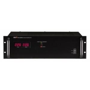 Блок контроля и распределения питания PD-6359 (INTER-M)