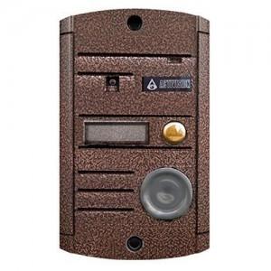 Видеопанель вызывная цветная AVP-451 (PAL) ТМ