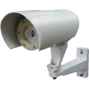 Извещатель пожарный пламени взрывозащищенный Спектрон-401ВМ.01 (на вспышку)