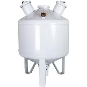 Установка пожаротушения тонкораспылённой водой модульная ТРВ-Гарант-30