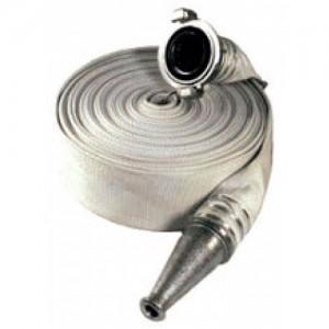 Рукав «Универсал» D 50 ГР-50П и РС-50.01П (D 51 ГР-50П и РС-50.01П)