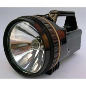 Сигнально-осветительные приборы