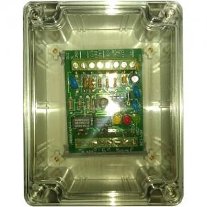 Модуль интерфейсный для термокабеля PIM-120