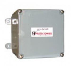Монтажная зонная коробка ZB-4-QC-MP аналог
