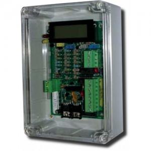 Преобразователь интерфейса PIM-430D