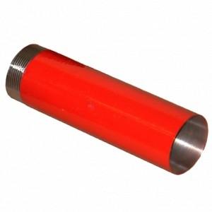 Насадок-распылитель для МПП HPГ