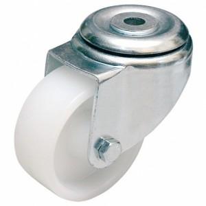 Ролик для шкафов и стоек WZ-SB72-00-02-000 (SZB-72-00-02)