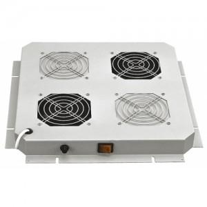Модуль вентиляторный, потолочный WNM-APW04R0B72-011 (PD4W/2)