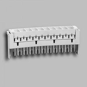Магазин защиты от перенапряжений для плинтов LSA-PLUS/PROFIL.