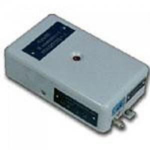 Устройство приемно-контрольное охранно-пожарное взрывозащищенное УПКОП 135-1-2П