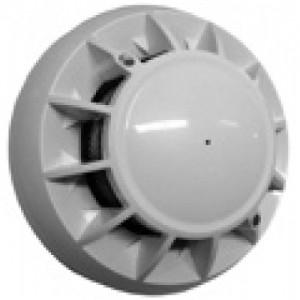 Извещатель пожарный дымовой оптико-электронный взрывозащищенный ИПД-Ex (ИП 212-120)