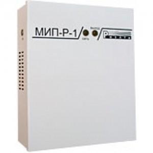 Источник питания МИП-Р-1