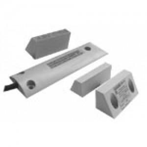 Извещатель охранный точечный магнитоконтактный МК-Ex исп.1 (Ладога-Ex)