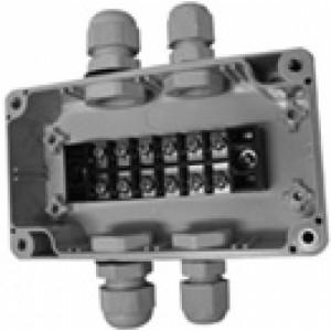Устройство коммутационное УК-Ex (Ладога-Ex)