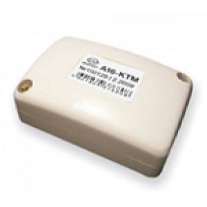 Контроллер считывателя взрывозащищенный Минитроник А16-КТМ.Ex