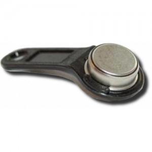 Ключ электронный Touch Memory Минитроник ТМ-1.ех