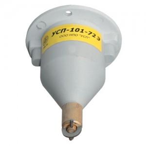 Устройство сигнально-пусковое УСП 101-72Э