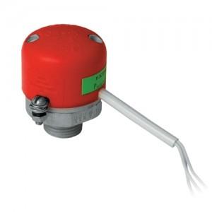 Сигнализатор давления универсальный СДУ-М