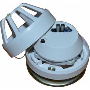 Устройство сигнально-пусковое автономное автоматическое УСПАА-1 v2