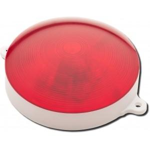 Оповещатель световой Маяк-220-С
