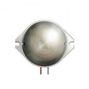 Оповещатель световой Строб-220 (красный) (СИ-1)