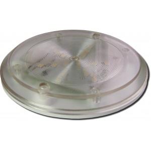 Светильник светодиодный ЛУЧ-12-С 31 А