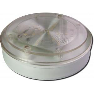 Светильник светодиодный ЛУЧ-24-С 62ФА
