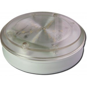 Светильник светодиодный ЛУЧ-36-С 32