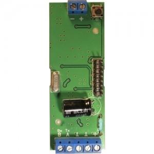 SEW-100-B Радиорасширитель «ROISCOK»
