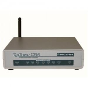 T34-GSM Модем