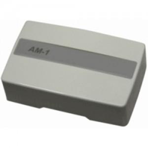 Метка адресная АМ-1 (Рубеж-2А)