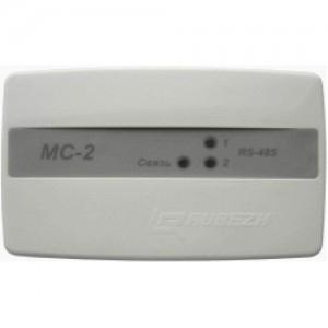 Модуль сопряжения USB/RS-485 с гальванической развязкой МС-1 модуль сопряжения, с гальванич.развязкой