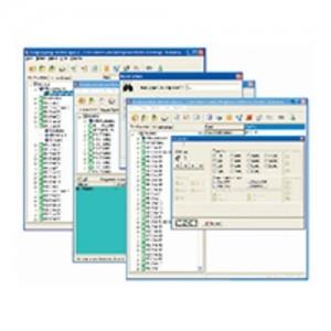 Программное обеспечение Unitronic-V-конфигуратор