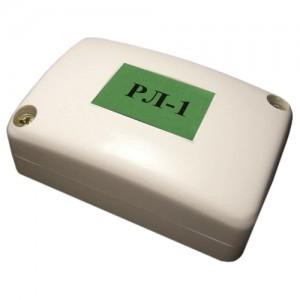 Локализатор короткого замыкания Unitronic РЛ-1
