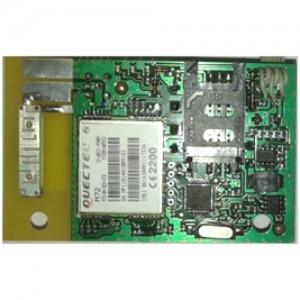 Модуль GSM Гранд Магистр SMS