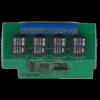 Модуль релейный встраиваемый Гранд Магистр-РМ 4 версия 2
