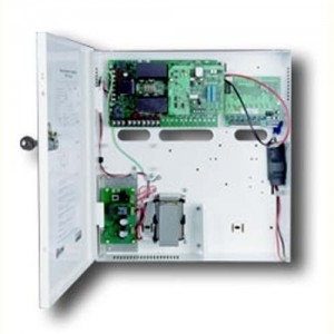 Блок центральный низковольтный с аккумулятором Ладога БЦНВ с акк.
