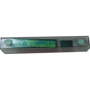 Комплект микросхем для обновления версии ПКУ С2000