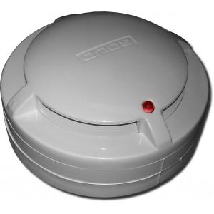 Извещатель пожарный дымовой оптико-электронный адресный  ИП 212-34А (ДИП-34А)