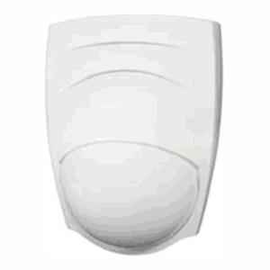 Извещатель охранный оптико-электронный адресный С2000-ИК (исп.03)