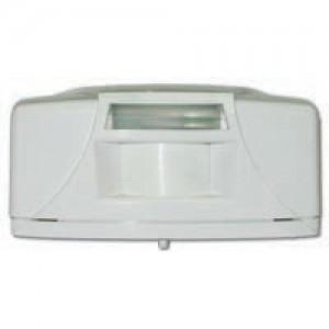 Извещатель охранный оптико-электронный адресный С2000-ШИК