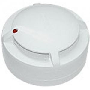 Извещатель пожарный дымовой оптико-электронный порогово-адресный ДИП-34ПА