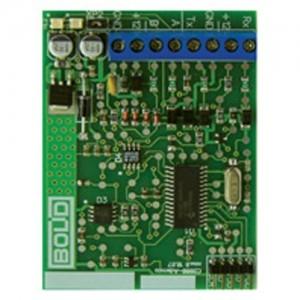 Модуль управления приборами Ademco С2000-Adem