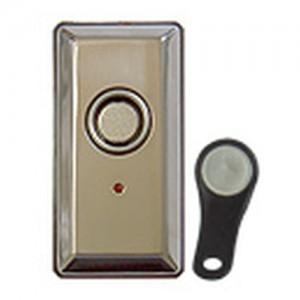 Считыватель для ключей Touch Memory Считыватель-2 исп. 00